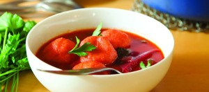 red-kubbeh-soup-crop1-677x302