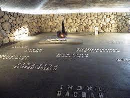In memoriam...zokhrim! We remember!